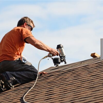 How to Hire Capable Residential Roofers in Philadelphia