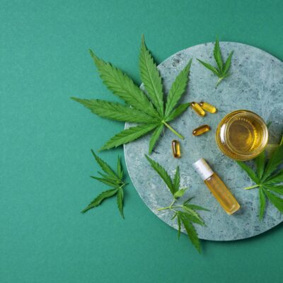 Four Best Ways To Incorporate CBD Into Your Mindfulness Practice