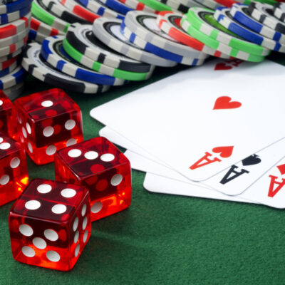 How to enjoy gambling without the risks of addiction
