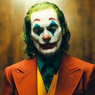 What's the Joker's Backstory?