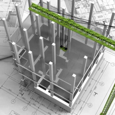 5 Essential Considerations When Outsourcing BIM Services