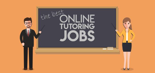 C:\Users\user\Downloads\best-online-tutor-jobs-thumbnail.png