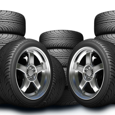 Guidelines for Buying Used Tyres Online