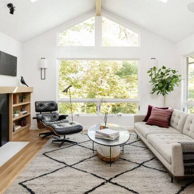 3 tips to create a stress-free living space