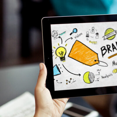 5 Tips for Creating a Compelling Digital Brand Experience