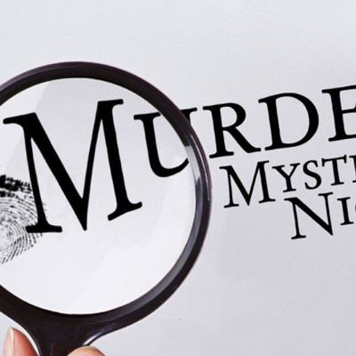 Why Everyone Should Try Murder Mystery Party Games