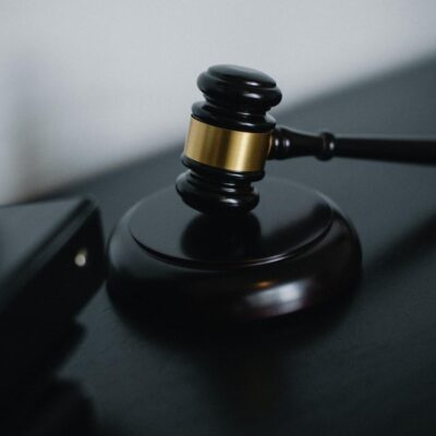 What Is the Difference Between Sealing and Expunging a Criminal Record?
