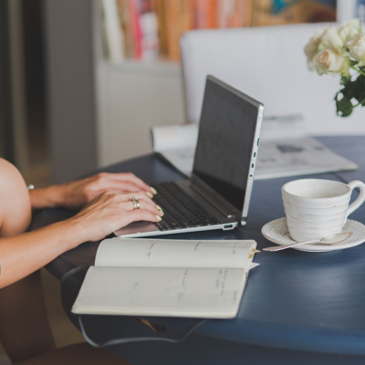Up Your Cash Flow Game – 5 Tips for Having Constant Cash Flow as a Freelancer