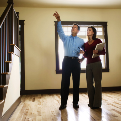 Tips on Home Inspections for New Home Buyers in New Hampshire