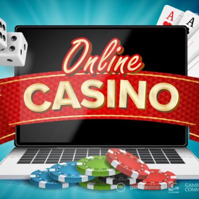 5 Best Online Casinos in Canada for Making Money