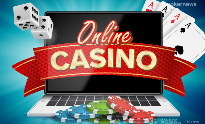 5 Best Online Casinos in Canada for Making Money
