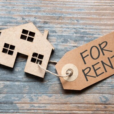 How to Find Better Tenants for Your Rental Property