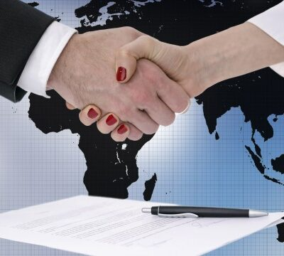 What Are Some Helpful Tips While Buying A Business?