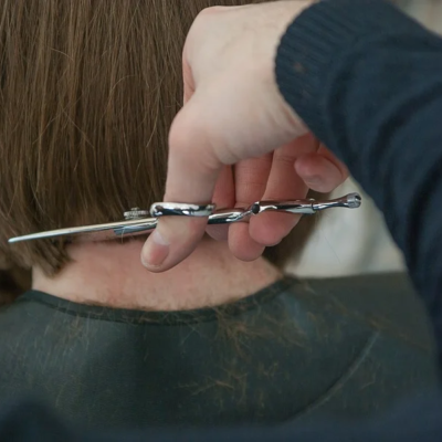 Top Tips on How to Find a Good Hair Stylist