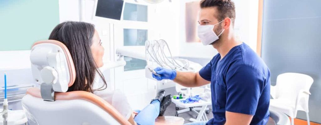 What Occurs In A Dental Clinic SingaporeSession