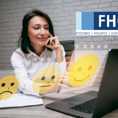 F.H. Cann and Associates Inc. Shares The Best Customer Service Solutions For Large Companies In 2021
