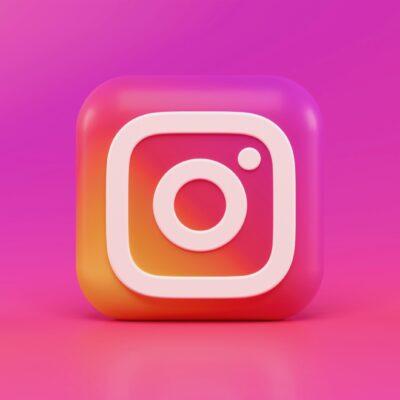 Buy Instagram Followers – Useful For Companies?
