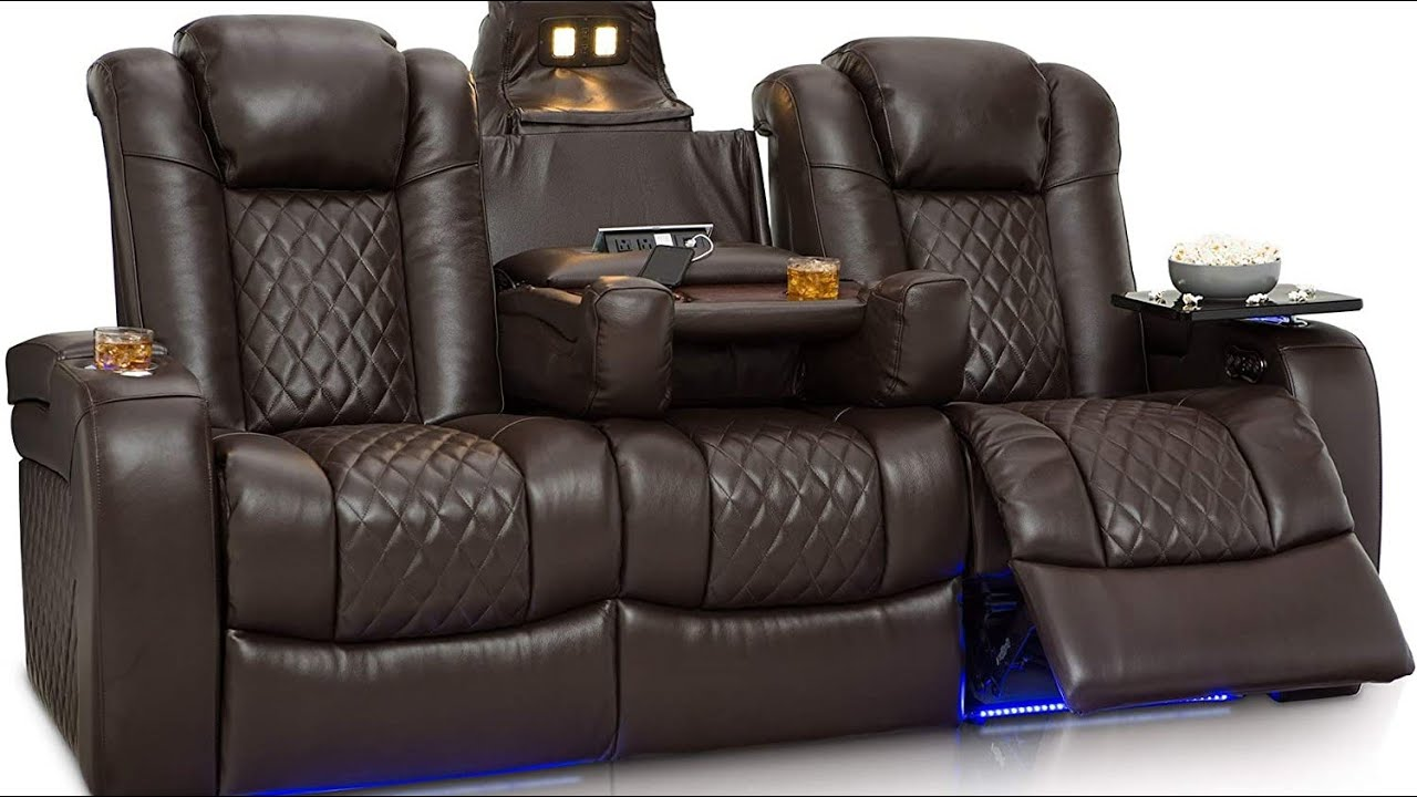 Home Theater Seating.jpg