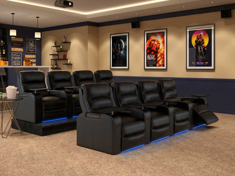 Home Theater Seating1.jpg