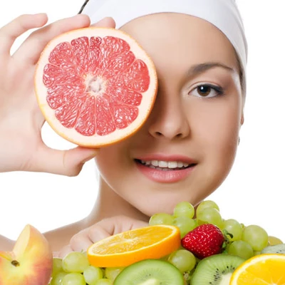 What Are The Best Foods For Glowing Skin?