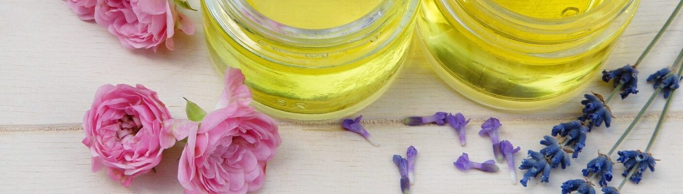 Lavender Hand Sanitizer: Explained, Process, and Benefits