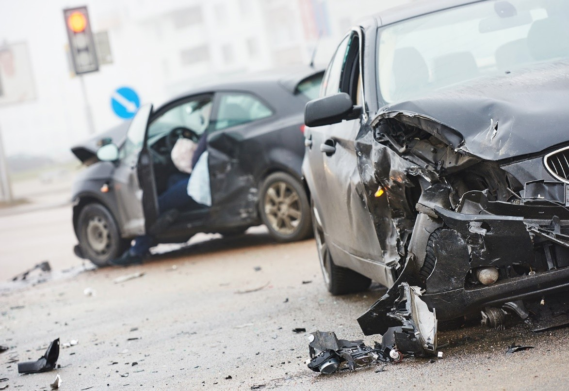 car-accident.jpeg