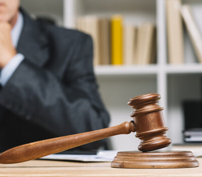What to look at when hiring nationwide Title IX defense lawyer