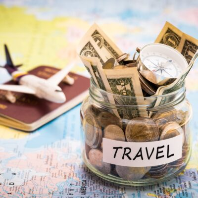 Simple Ways to Reduce Your Holiday Accommodation Costs