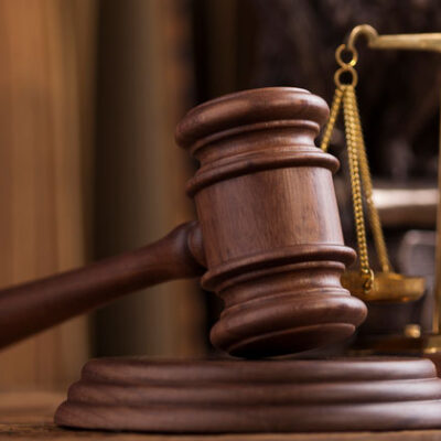 Immigration Cases That Set Precedence in Future