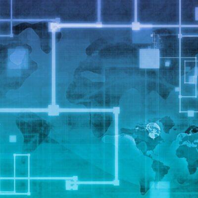 What Makes a Good Expat VPN?