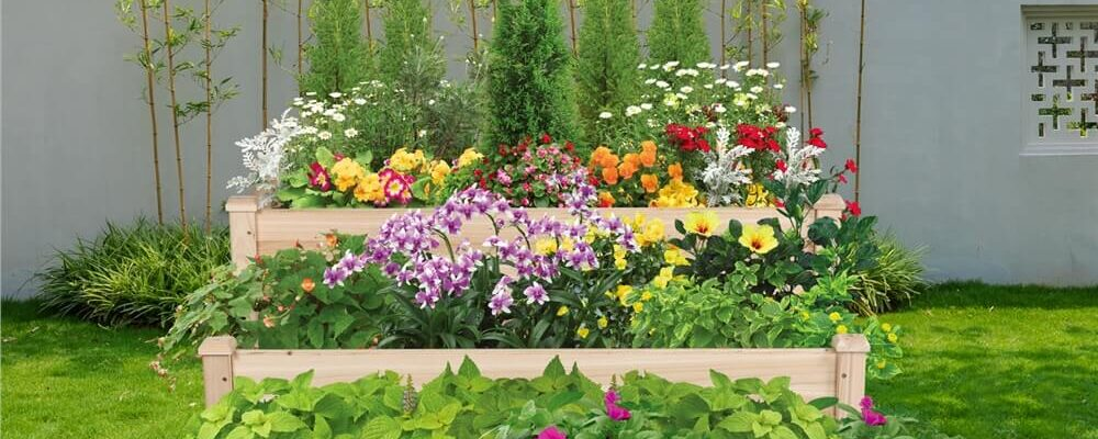 7 Easy Diy Gardening Tips That You Shouldn't Miss